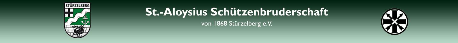 St.-Aloysius Bruderschaft Stürzelberg