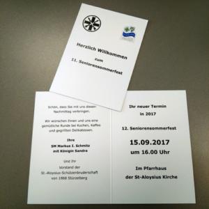 einladung-seniorensommerfest