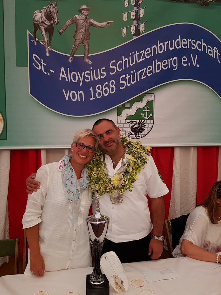 000_SM Markus und Sandra