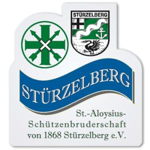 Mitgliederversammlung der Bruderschaft @ Schützenhaus | Dormagen | Nordrhein-Westfalen | Deutschland
