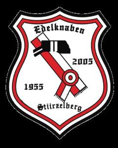 Wellfleischessen zu Gunsten der Edelknaben @ Op d'r Eck | Dormagen | Nordrhein-Westfalen | Deutschland