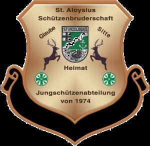Bezirksjungschützentag BV Neuss @ Nievenheim