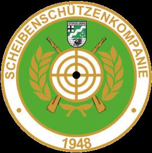 Kompanieschießen Scheibenschützen @ Schießstand | Dormagen | Nordrhein-Westfalen | Deutschland