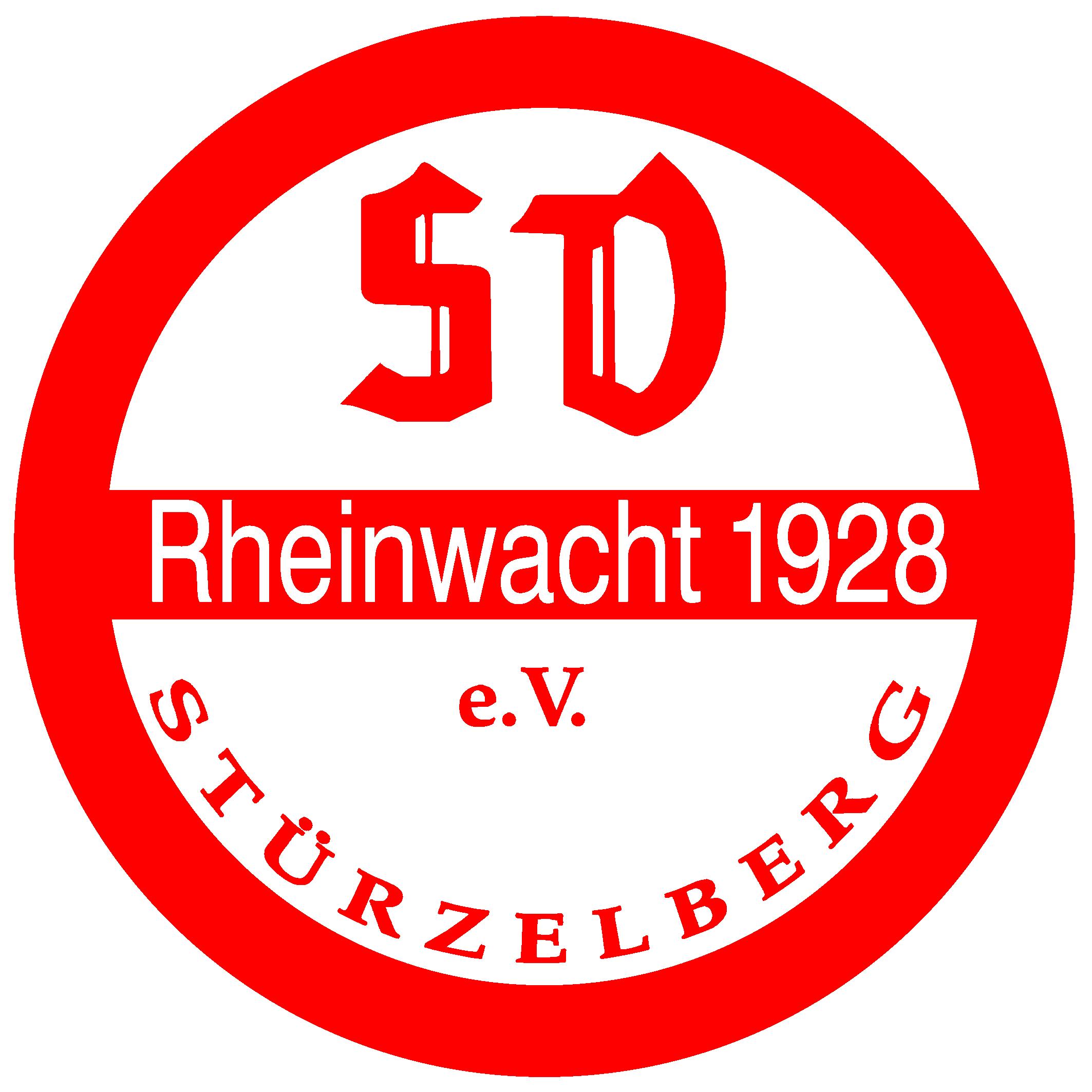 Internationales C-Jugend Pfingstturnier @ Sportplatz Rheinwacht Stürzelberg | Dormagen | Nordrhein-Westfalen | Deutschland