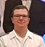 Nicola Milano Jägerkönig 2018/2019