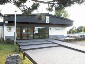 Schuetzenhaus-1