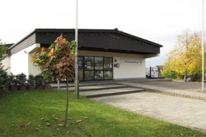 Schuetzenhaus 081